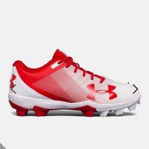 Under Armour Leadoff Low RM Baseball cleats